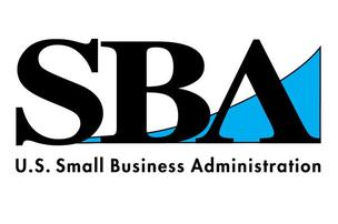 Texas Swim Academy Owners Bruce and Kathleen McMordie Receive SBA 2014 Entrepreneurial Success Award | Katy Texas