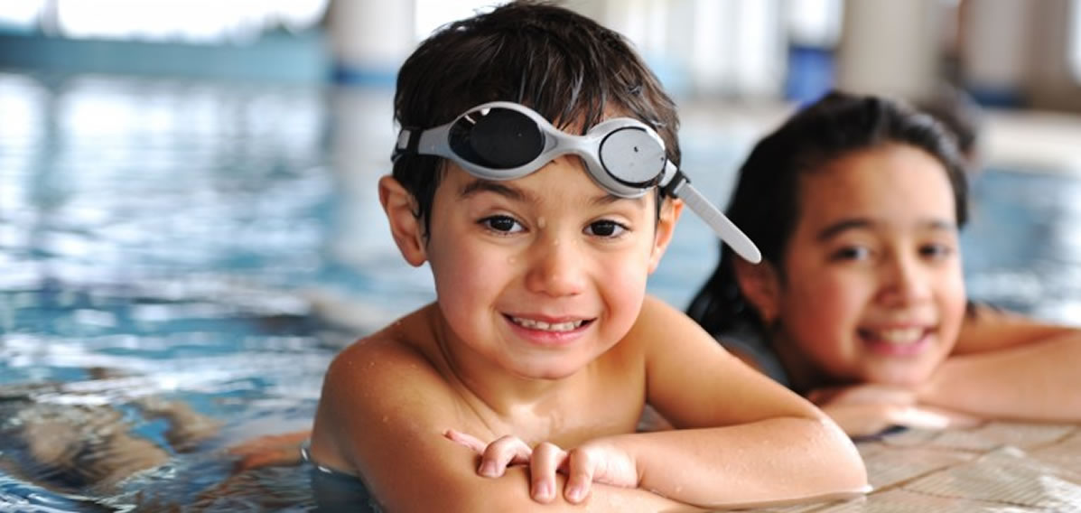 Teach Your Child Water Safety With A Free Coloring Sheet Texas Swim Academy