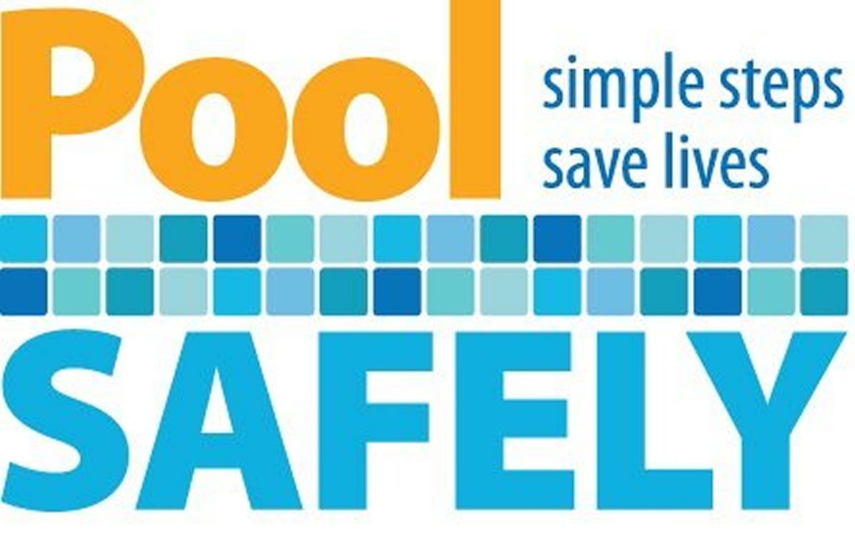 Texas Swim Academy And Pool Safely Campaign Partner To